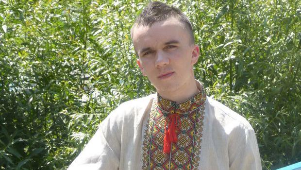 Antonuk_Yaroslav