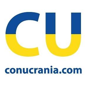 CU-oficial
