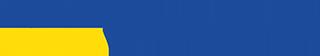 logo conucrania rectangular