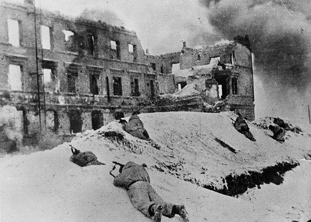 bitva_u_stalingradu