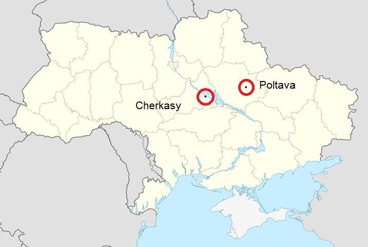 Mapa_Poltava_Cherkasy