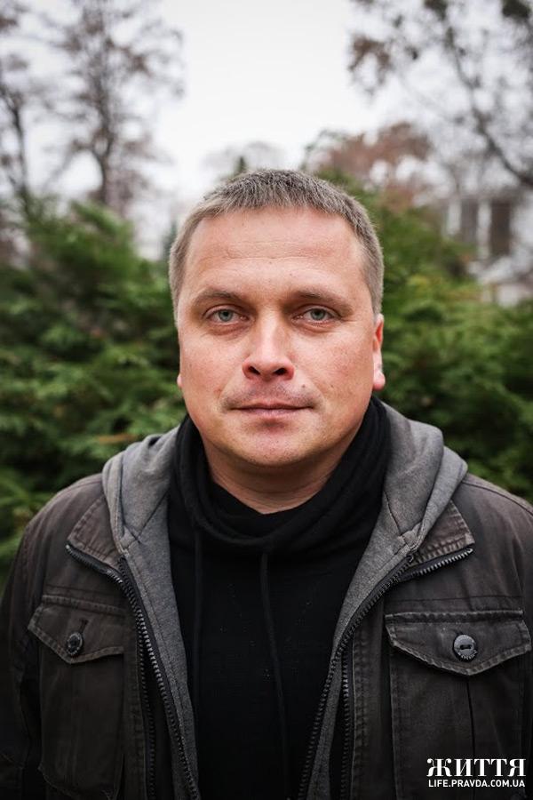 Konstantin Reutski