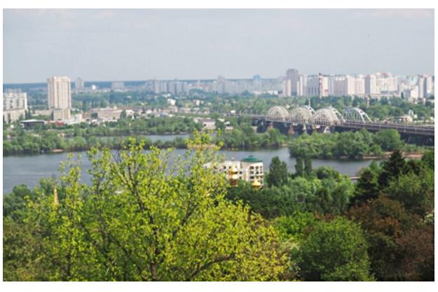 Kyiv4