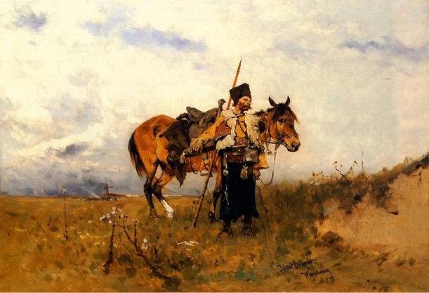 cosaco