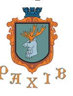 Escudo de Rajiv