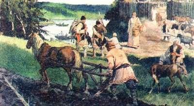 eslavos