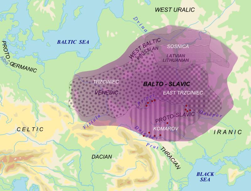 lenguas-proto-eslavas