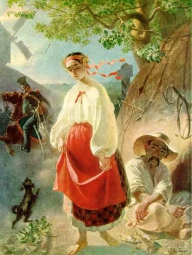 Shevchenko_Kateryna_Olia_1842