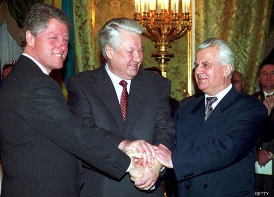 ucrania-acuerdo-1994