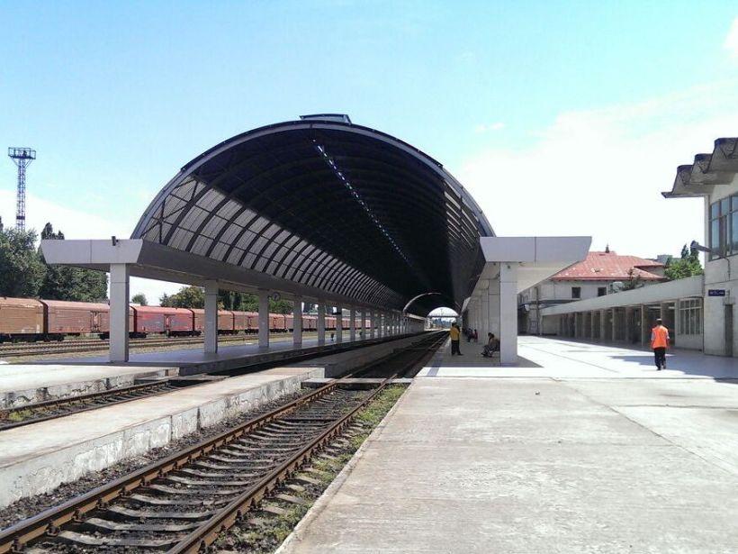 chisinau_railway_station_01