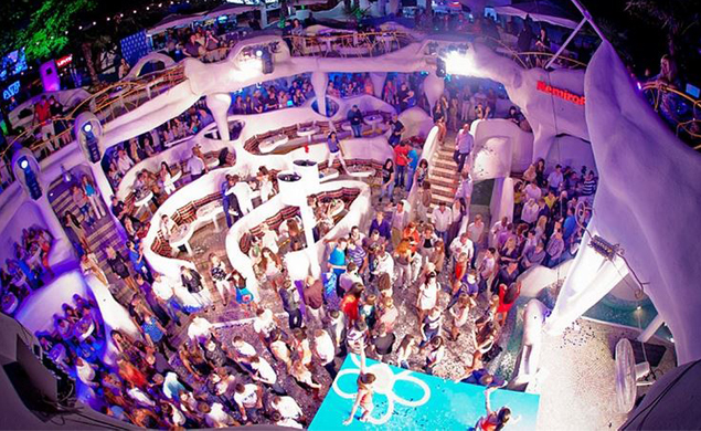 ibiza_club_odessa_from_their_site