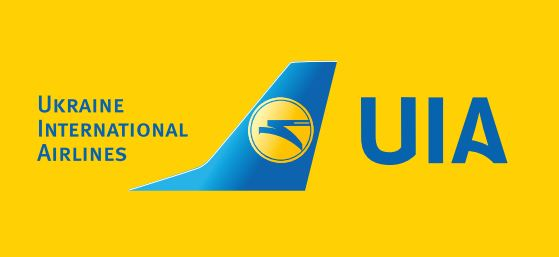 logo-uia-2016-3