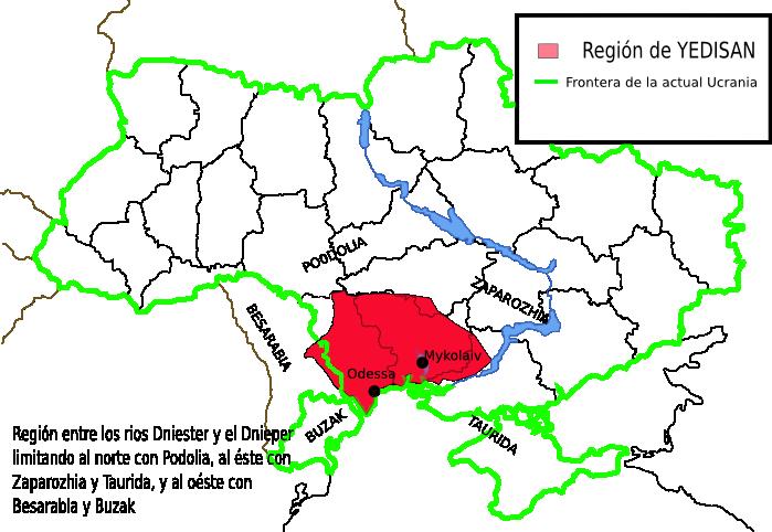 mapa_region_de_yedisan