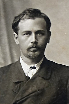 Mykola_leontovych