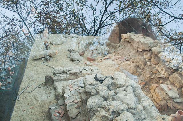 restos-griegos