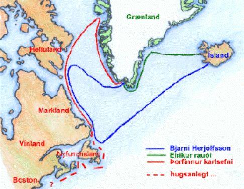 vinland-map