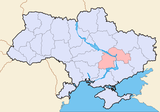 640px-map_of_ukraine_political_oblast_dnipropetrowsk