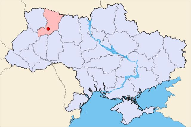 640px-riwne-ukraine-map