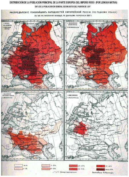 eslavos-del-este-en-rusia-1897