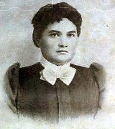 evgenia-yaroshunska
