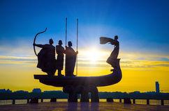 fundadores-del-monumento-de-kiev-39224380