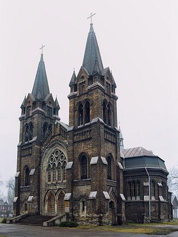 iglesia-de-san-nicolas