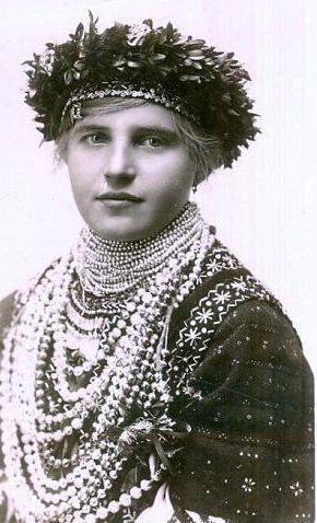 traje-ucraniano-foto-historica