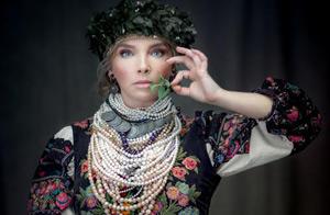 traje-ucraniano-ternopil