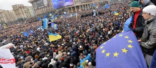 ucrania_ue