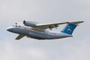 1200px-antonov-an-74