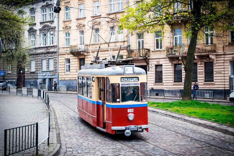 lvivskii-tramvai