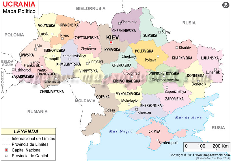 mapa-de-ucrania
