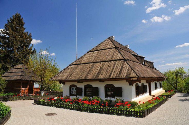 museo-kotlyarevsky