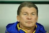 Oleg Blokhin. Bota de Oro, futbol