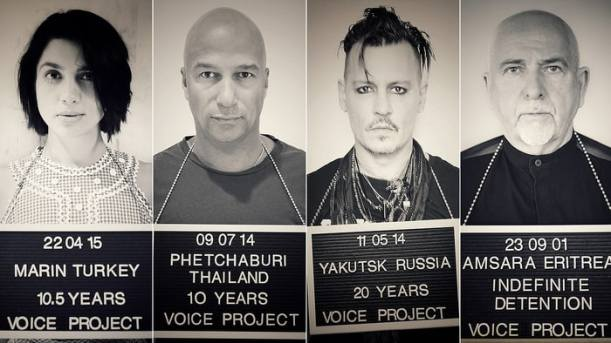voice-project-depp-nadya-morello-gabriel
