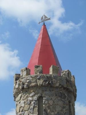 el-castillo-de-piedra-de-cuento-de-hadas-en-akimovka-region-de-zaporozhye-ucrania-8