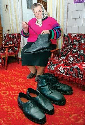 sus-zapatos
