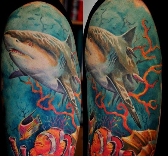 tatuaje-real-10-artista