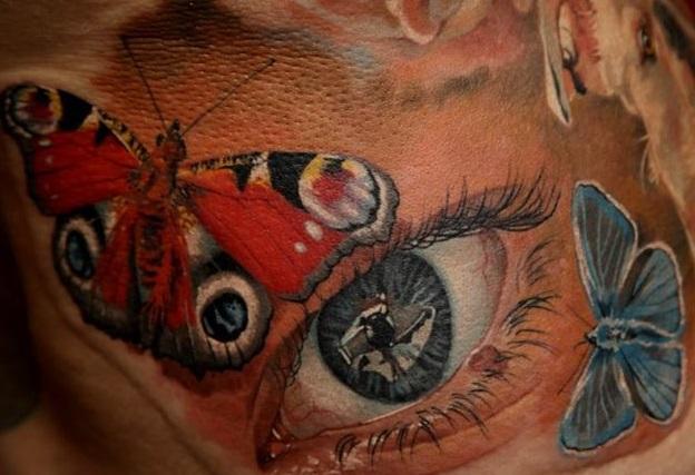 tatuaje-real-7-artista