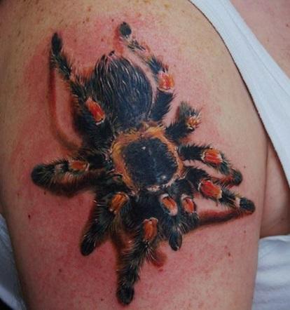 tatuaje-real-9-artista