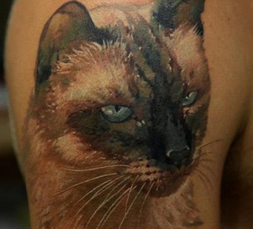 tatuaje-real-artista-1