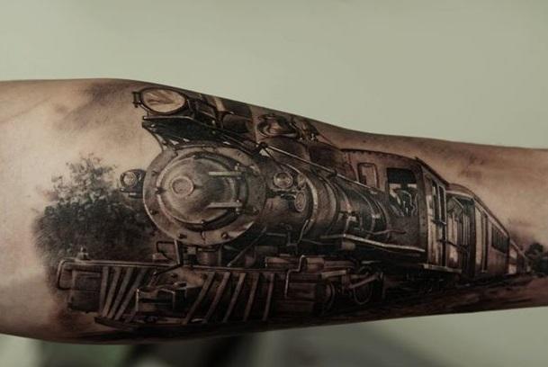 tatuaje-real-artista-3