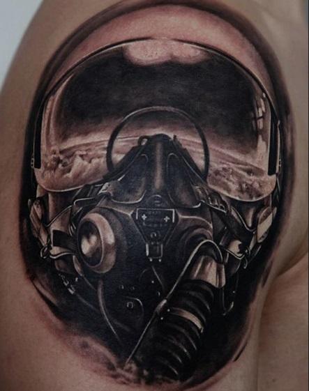 tatuaje-real-artista-6