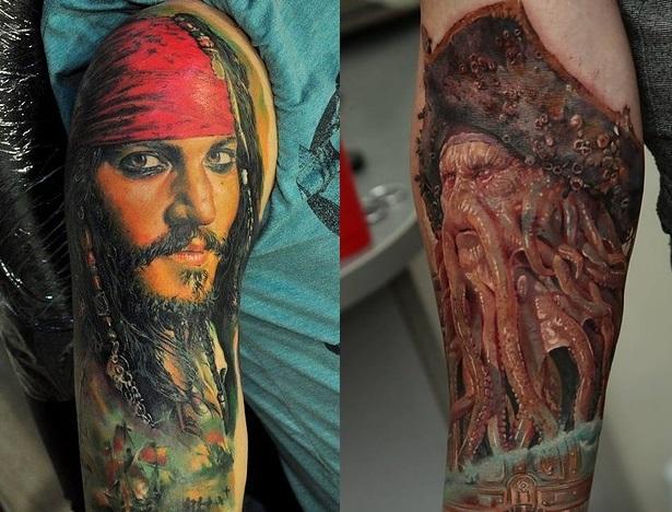 tatuaje-reales