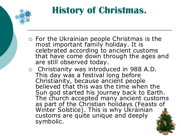 christmas-in-ukraine-ukrainian-tradition-7-638