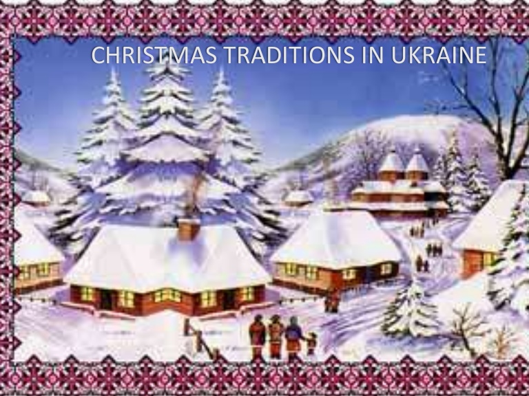 christmasinukraine-141223021424-conversion-gate01-thumbnail-4