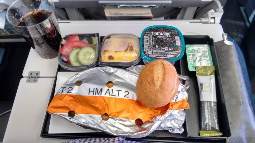 comida-abordo-de-airbus