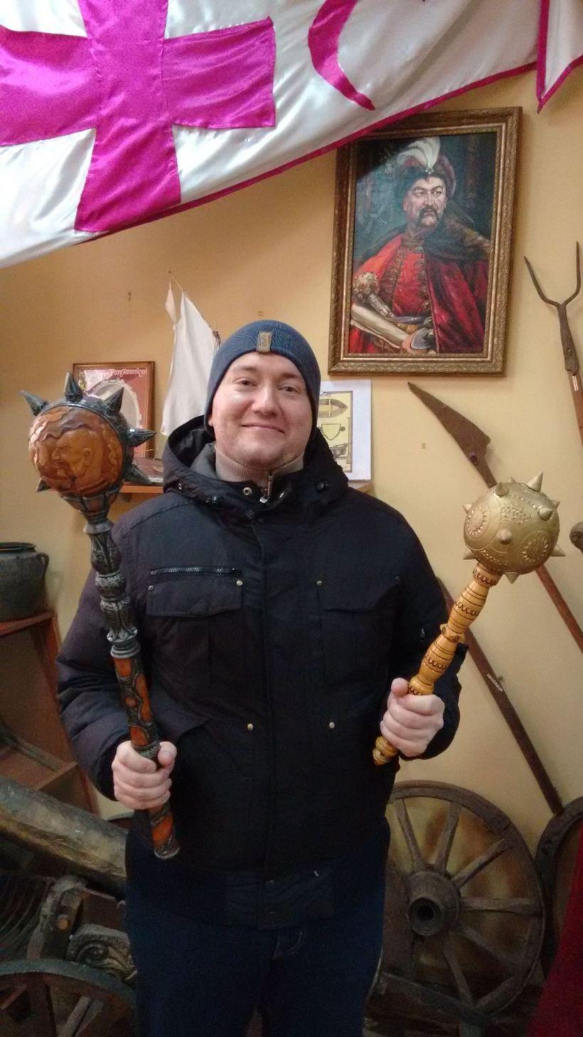 en-e-museo-de-cosacos