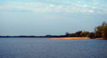 lago-somynske