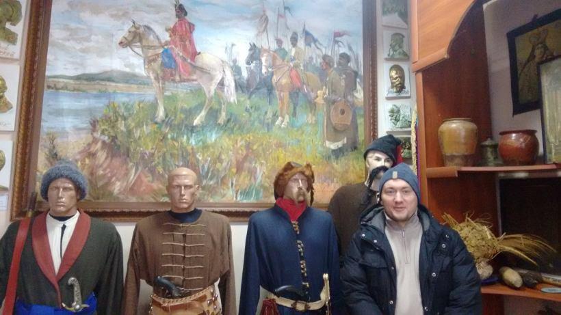 otra-foto-de-museo-de-cosacos